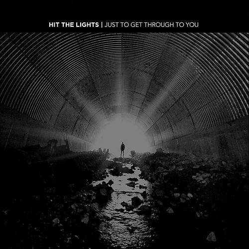 Play & Download Lighthouse by Hit The Lights | Napster