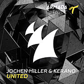 Play & Download United by Jochen Miller | Napster