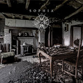 Play & Download Unclean by Sophia | Napster