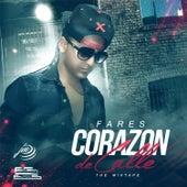 Play & Download Corazón de Calle by Fares | Napster