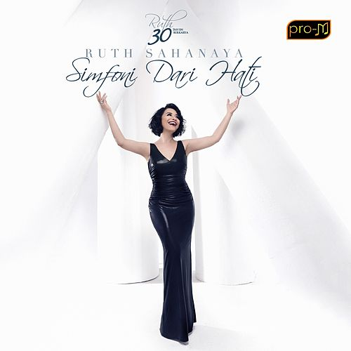 Play & Download Simfoni Dari Hati by Ruth Sahanaya | Napster