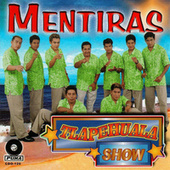Play & Download Mentiras by Tlapehuala Show | Napster