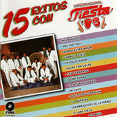 Play & Download 15 Exitos by Internacional Fiesta 85 | Napster