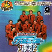 Play & Download 15 Anos Celebralo Con Nosotros by Internacional Fiesta 85 | Napster