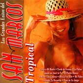Play & Download Los Grandes Exitos Del San Marcos Tropical by San Marcos Tropical | Napster