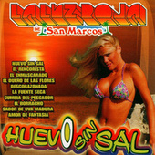 Play & Download Huevo Sin Sal by La Luz Roja De San Marcos | Napster
