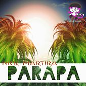 Parapa by Nick Martira