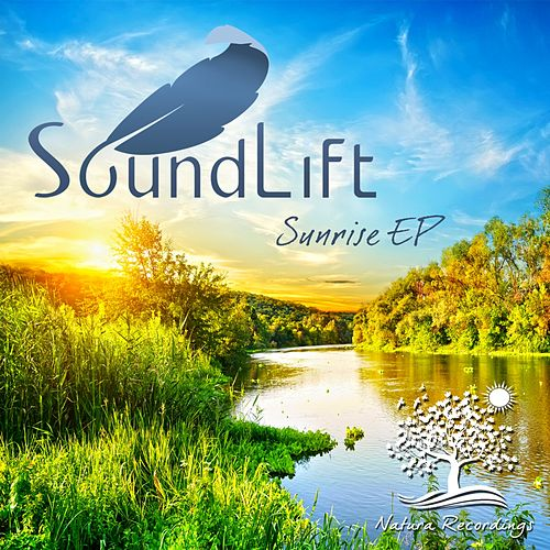 Play & Download Sunrise - Single by SoundLift | Napster