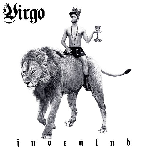 Play & Download Juventud - EP by *V*I*R*G*O* | Napster