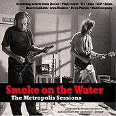 Play & Download Smoke on the Water - Rock Aid Armenia All Stars by Bryan Adams | Napster