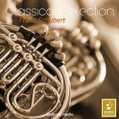 Play & Download Classical Selection - Schubert: Symphonies Nos. 3 & 4