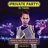 Play & Download Private Party, Vol. 1 by Various Artists | Napster
