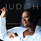 The Experience (Live in Concert) by Judith Sephuma
