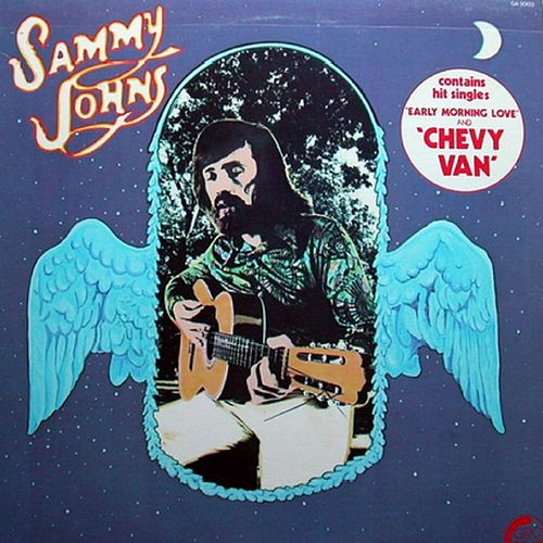 Play & Download Sammy Johns by Sammy Johns | Napster