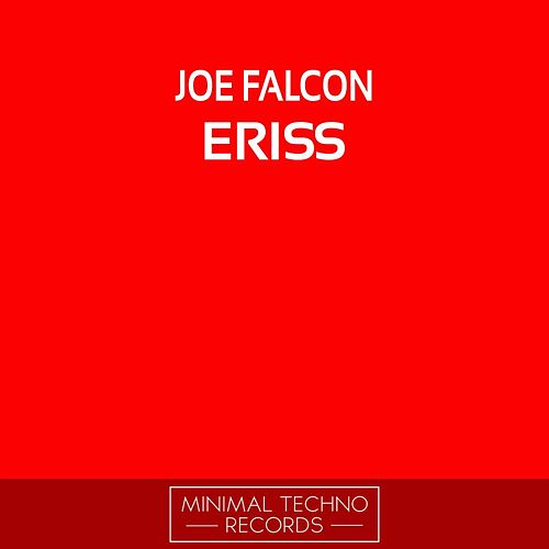Play & Download Eriss by Joe Falcon | Napster