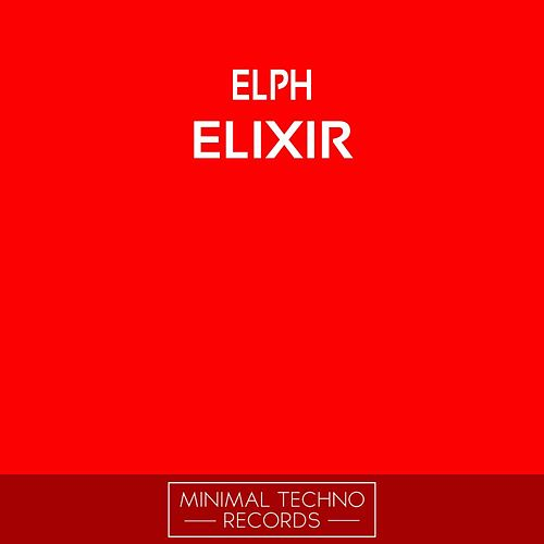 Play & Download Elixir by Elph | Napster