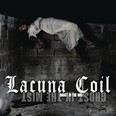 Ghost in the Mist von Lacuna Coil