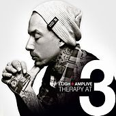 Play & Download Therapy At 3 (Deluxe Edition) by Eligh | Napster