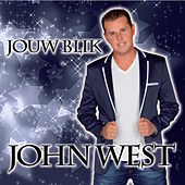 Jouw Blik by John West