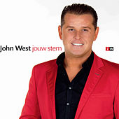 Play & Download Jouw Stem by John West | Napster