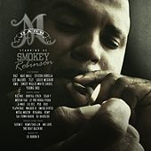 Play & Download Smokey Robinson by M Dash | Napster