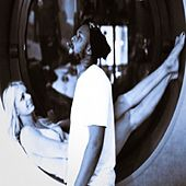 Druggys WitH Hoes Again (feat. Ab-Soul) - Single by Schoolboy Q