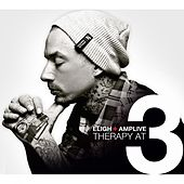 Play & Download Therapy At 3 by Eligh | Napster