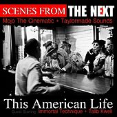 Play & Download This American Life (feat. Talib Kweli and Immortal Technique) - Single by Next | Napster