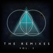 Play & Download Drink the Sea (Remixes Vol. 2) by The Glitch Mob | Napster