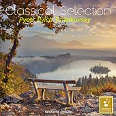 Classical Selection - Tchaikovsky: The Seasons by Various Artists