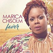 Play & Download Favor by Marica Chisolm | Napster