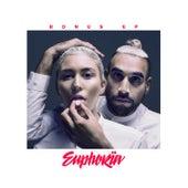 Euphoria Re-Up Bonus EP by Ali As