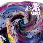Adria by Der Nino Aus Wien