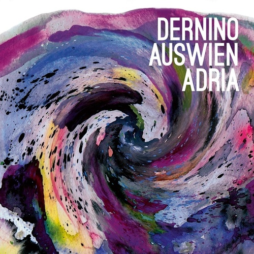 Play & Download Adria by Der Nino Aus Wien | Napster