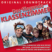 Das fliegende Klassenzimmer (Original Motion Picture Soundtrack) by Various Artists