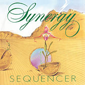 Sequencer by Synergy