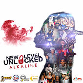 Play & Download New Level Unlocked by Alkaline | Napster