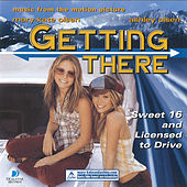 Play & Download Getting There by Various Artists | Napster