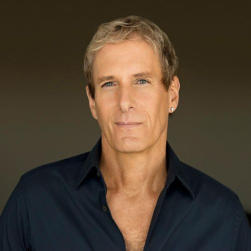 Song of Love for Lindsey by Michael Bolton
