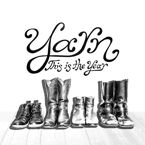 Play & Download This Is the Year by Yarn | Napster