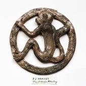 Play & Download The Orange Monkey by PJ Harvey | Napster