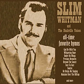Play & Download All-Time Favourite Hymns by Slim Whitman | Napster