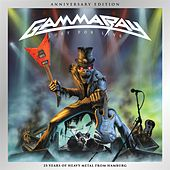 Play & Download Lust For Live (Anniversary Edition) by Gamma Ray | Napster