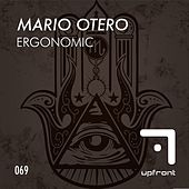 Play & Download Ergonomic by Mario Otero | Napster