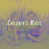 Play & Download Children's Music by Various Artists | Napster