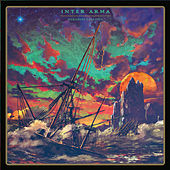 Play & Download Paradise Gallows by Inter Arma | Napster