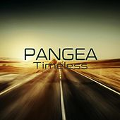Timeless by Pangea