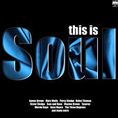 This Is Soul Vol.1 by Various Artists