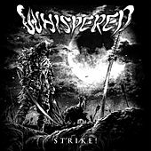 Strike! by Whispered