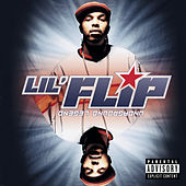 Play & Download Undaground Legend by Lil' Flip | Napster